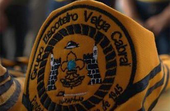 Grupo Escoteiro Veiga Cabral