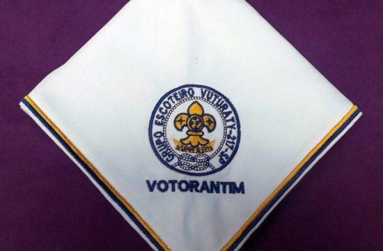 Grupo Escoteiro Vuturaty