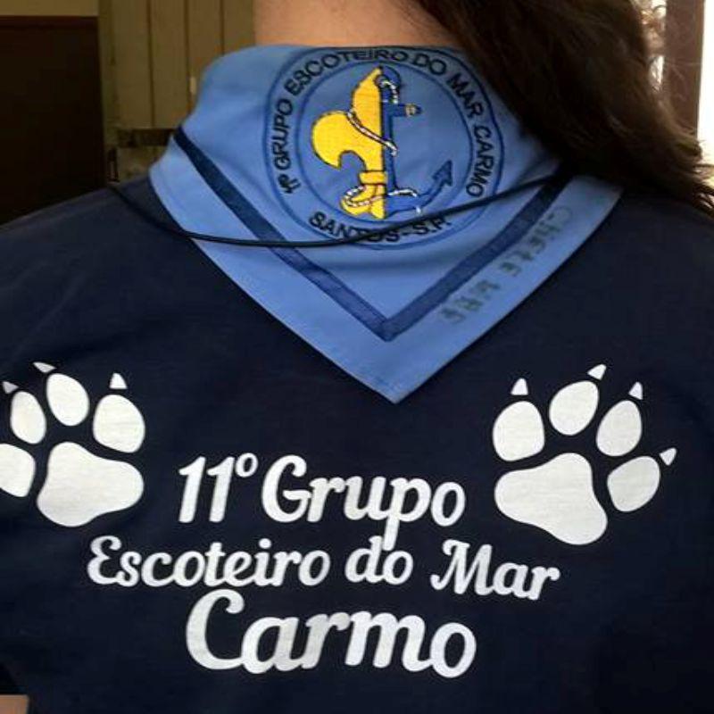 gr2 1 - do Mar Carmo - 011/SP