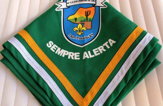 RN 46 550x360 - José Ferreira de Lima - 046/RN