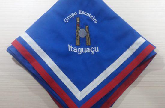 Itaguaçu - 049/SC 4