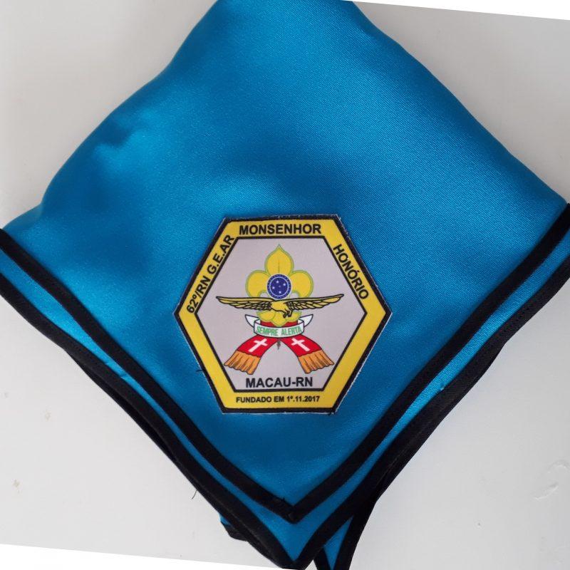 62 RN 800x800 - Monsenhor Honório - 062/RN