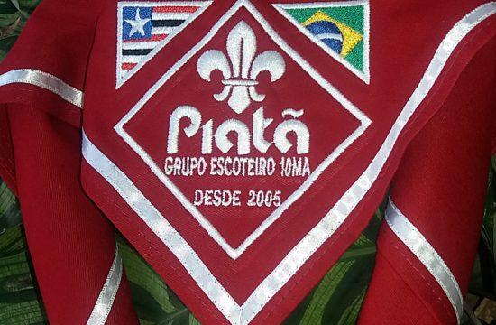 Grupo Escoteiro Piatã MA 550x360 - Piatã-010/MA