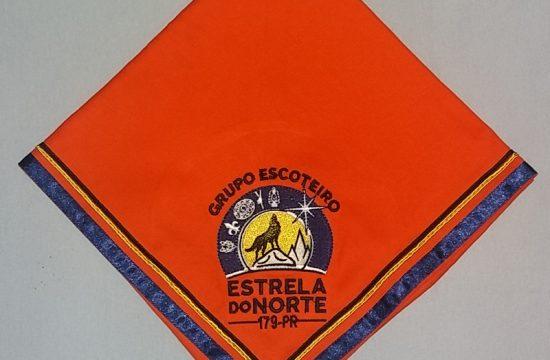 GE Estrelha do Northe PR 550x360 - Estrela do Norte-179/PR
