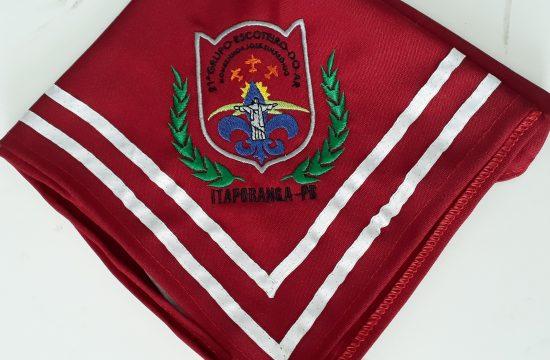 Monsenhor José Sinfronio - 021/PB 4