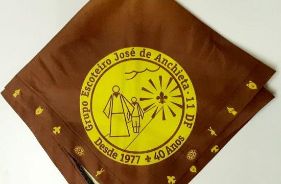 José de Anchieta - 011/DF 1